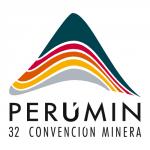 perumin32